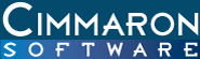 Cimmaron Software, Inc.